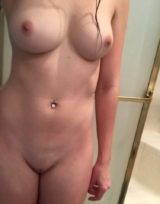 Coquine74, 26 ans (Annecy)