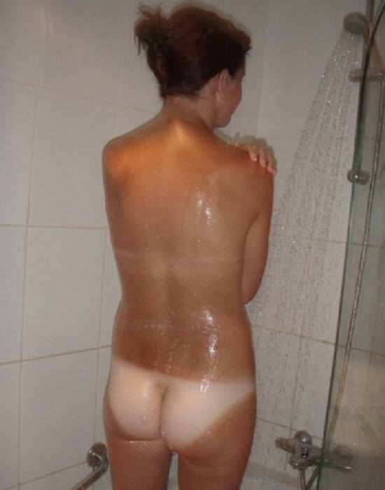 Emmanuelle, 43 ans (Dunkerque)