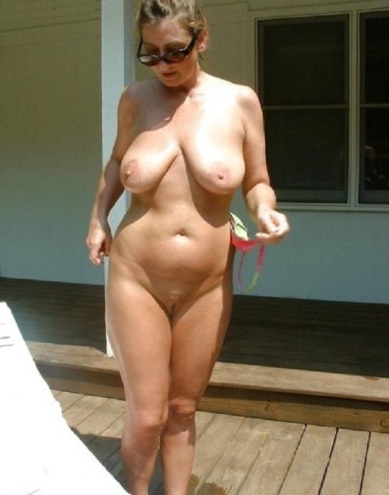 Sexy93 (49 ans, Tremblay en France)