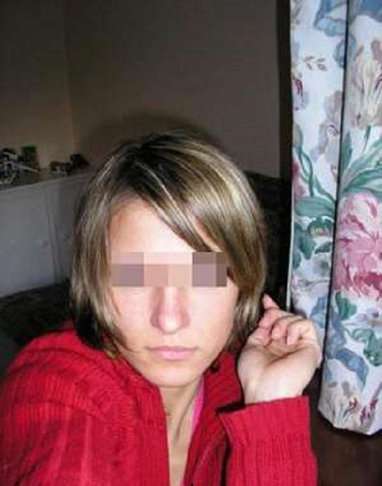 Julie, 24 ans (Tarbes)