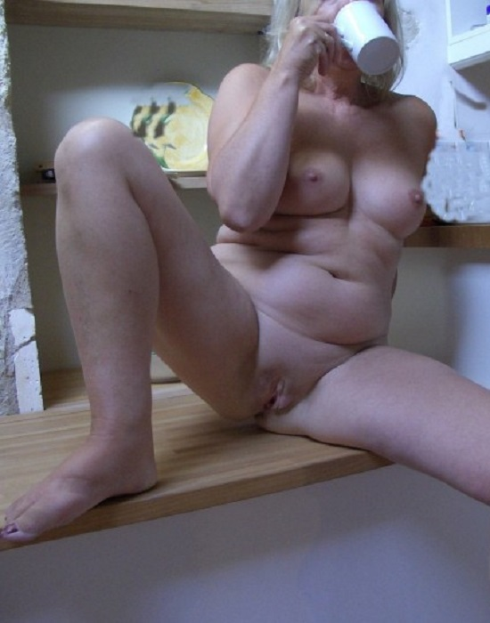 Hot94 (56 ans, Vitry sur Seine)