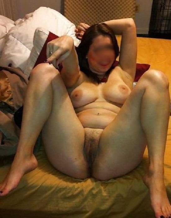 Cougar77, 45 ans (Melun)