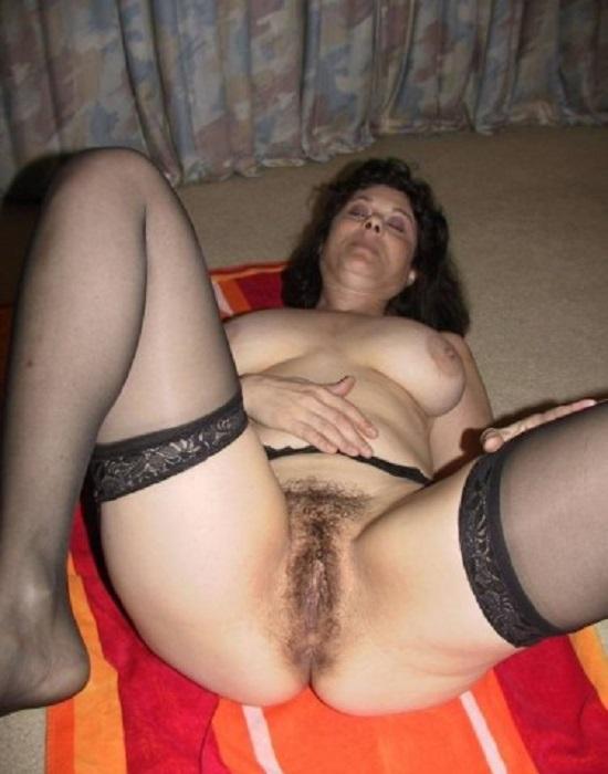 Vinciane, 45 ans (Pontoise)